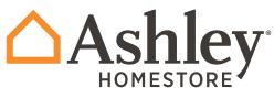 Ashley_Homestore_logo_logotype