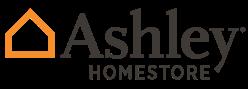 Ashley_Homestore_logo_logotype