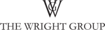 the-wright-group-4923