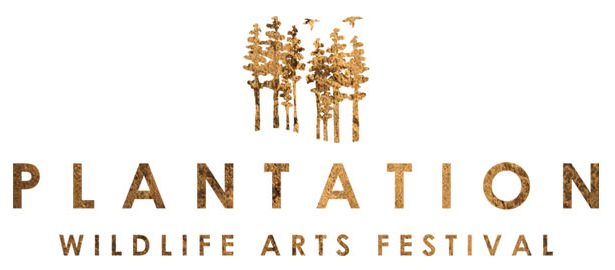 Plantation Wildlife Arts Festival