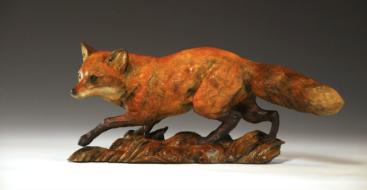 liz fox
